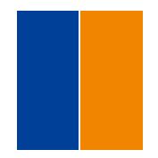 赫章律师logo